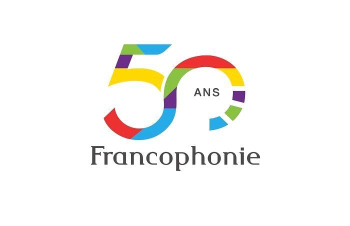 Fête de la Francophonie 2016